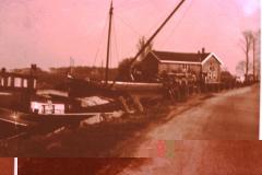 Fotoalbum Frits Hoekstra, 038, PICT0023