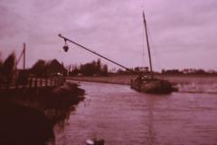 Fotoalbum Frits Hoekstra, 040, PICT0021