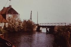 Fotoalbum Frits Hoekstra, 042, PICT0017