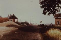 Fotoalbum Frits Hoekstra, 044, PICT0013