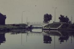 Fotoalbum Frits Hoekstra, 045, PICT0012