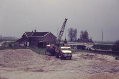 Fotoalbum Frits Hoekstra, 046, PICT0011
