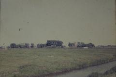 Fotoalbum Frits Hoekstra, 049, PICT0001