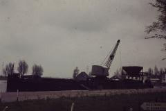 Fotoalbum Frits Hoekstra, 050, Oude Schouw