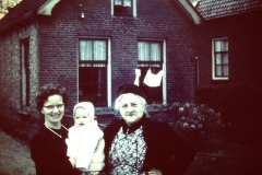 Fotoalbum Frits Hoekstra, 105, PICT0196