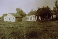 Fotoalbum Frits Hoekstra, 109, PICT0192