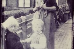 Fotoalbum Frits Hoekstra, 110, PICT0191
