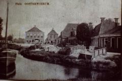 Fotoalbum Frits Hoekstra, 120, PICT0181 Schip de Volharding.