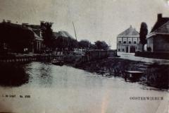 Fotoalbum Frits Hoekstra, 124, PICT0177