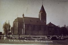 Fotoalbum Frits Hoekstra, 129, PICT0172