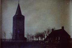 Fotoalbum Frits Hoekstra, 136, PICT0165