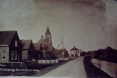 Fotoalbum Frits Hoekstra, 140, PICT0161