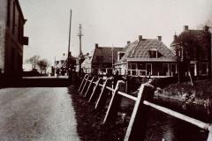 Fotoalbum Frits Hoekstra, 143, PICT0158