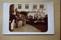 Fotoalbum Frits Hoekstra, 145, PICT0156