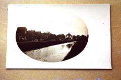 Fotoalbum Frits Hoekstra, 146, PICT0155