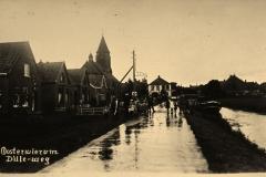 Fotoalbum Frits Hoekstra, 147, PICT0154