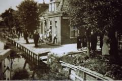 Fotoalbum Frits Hoekstra, 150, PICT0151 Bruiloft