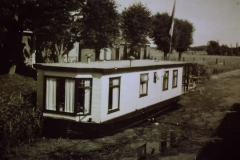 Fotoalbum Frits Hoekstra, 151, PICT0150