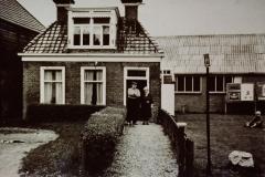 Fotoalbum Frits Hoekstra, 156, PICT0145