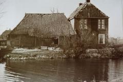 Fotoalbum Frits Hoekstra, 162, PICT0137