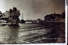 Fotoalbum Frits Hoekstra, 173, PICT0107