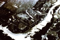 Fotoalbum Frits Hoekstra, 175, PICT0105 Gezicht op de oude timmerfabriek