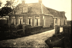 Fotoalbum Frits Hoekstra, 176, PICT0104