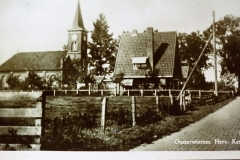Fotoalbum Frits Hoekstra, 177, PICT0103