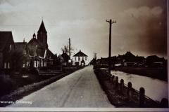 Fotoalbum Frits Hoekstra, 178, PICT0102