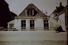Fotoalbum Frits Hoekstra, 186, PICT0094 Woning van de fa. Hovinga.
