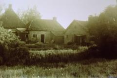 Fotoalbum Frits Hoekstra, 188, PICT0092
