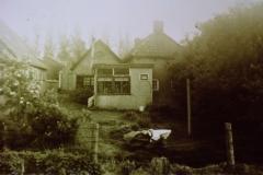 Fotoalbum Frits Hoekstra, 189, PICT0091
