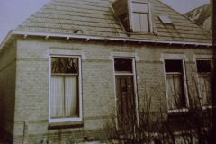 Fotoalbum Frits Hoekstra, 190, PICT0090