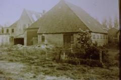 Fotoalbum Frits Hoekstra, 191, PICT0089