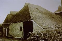 Fotoalbum Frits Hoekstra, 192, PICT0088