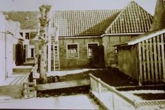 Fotoalbum Frits Hoekstra, 193, PICT0087