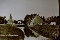 Fotoalbum Frits Hoekstra, 195, PICT0085 Dilledyk