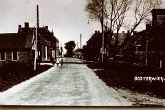 Fotoalbum Frits Hoekstra, 196, PICT0084 Bozemmerweg