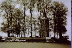 Fotoalbum Frits Hoekstra, 197, PICT0083