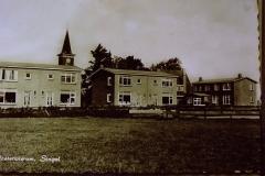 Fotoalbum Frits Hoekstra, 198, PICT0082