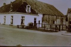Fotoalbum Frits Hoekstra, 202, PICT0078 Boerderij van de fa. Hoogma