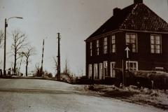 Fotoalbum Frits Hoekstra, 205, PICT0075 De Dille