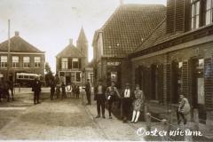 Fotoalbum Frits Hoekstra, 225, PICT0055