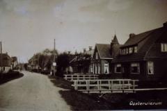 Fotoalbum Frits Hoekstra, 226, PICT0054 Bozemmerweg