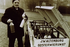 Fotoalbum Frits Hoekstra, 227, PICT0053 Jan Altenburg