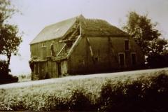 Fotoalbum Frits Hoekstra, 231, PICT0049 Gezicht op de oudhang met Catharines van der Werf
