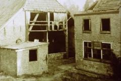 Fotoalbum Frits Hoekstra, 232, PICT0048