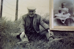 Fotoalbum Frits Hoekstra, 237, PICT0043 Thomas Buwalda