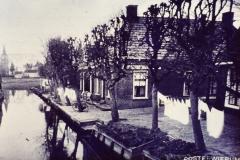 Fotoalbum Frits Hoekstra, 240, PICT0040