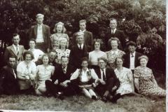 Fotoalbum Frits Hoekstra, 245, PICT0035